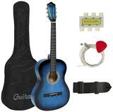 Best Choice Beginners Acoustic Guitar