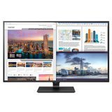 LG 25 in. Screen LED Gaming Monitor