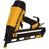 BOSTITCH 15-Gauge Angled Finish Nailer