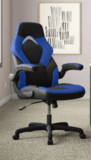 Zipcode Design Lownes Ergonomic Gaming Chair